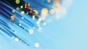 NGN e Neutralita' della rete