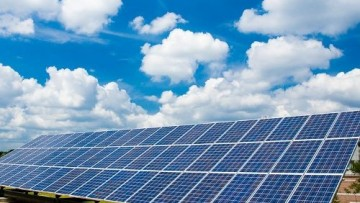 Fotovoltaico: come si smaltiscono o riutilizzano i pannelli?