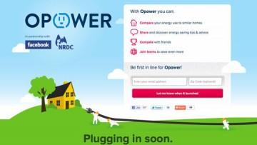 Un'applicazione per monitorare il dispendio di energia