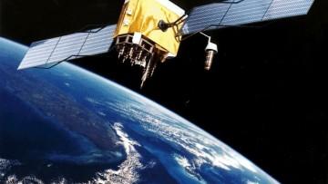 Galileo: dall'Ue altri 7 miliardi di euro