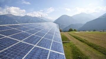 Catasto solare: conoscere il potenziale fotovoltaico con un clic