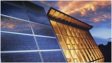 Efficienza energetica: qual e' il ruolo degli enti locali?