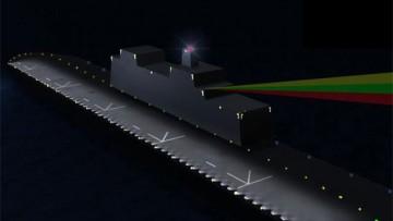 Il Landing Aid System per ultraleggeri, un brevetto italiano