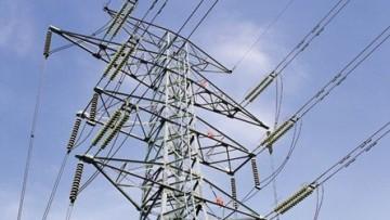 Rete elettrica nazionale: a rischio miliardi di investimenti