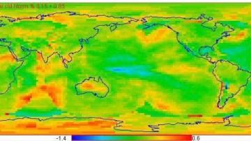Cost Action Home e l'omogeneizzazione dei dati climatici