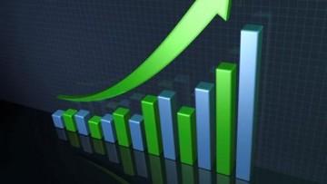 Le grandi potenzialita' occupazionali della Green Economy