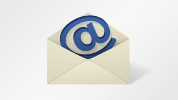 Posta elettronica certificata: iscrizione prorogata al 30 giugno
