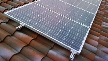 """Industria fotovoltaica: rivedere subito le regole sul premio """"made in Eu"""""""
