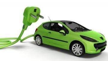 Auto elettriche: presto il pieno in 5 minuti
