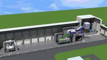 Progetto Prima: via ai lavori per l'impianto a Padova