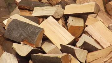 Un'etichetta energetica per gli apparecchi domestici a biomassa