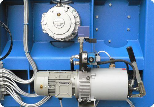 wpid-11031_termoidraulica.jpg