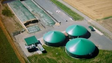 È operativo il Comitato scientifico del Consorzio italiano biogas