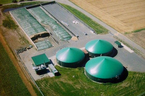 wpid-11089_Biogas.jpg
