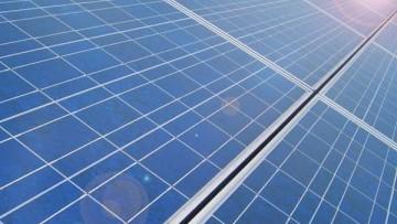 Entro il 30 giugno il fotovoltaico dovra' essere riciclabile