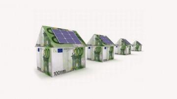 Il fotovoltaico si prepara al taglio degli incentivi