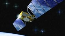 Galileo: positivi i primi due test operativi