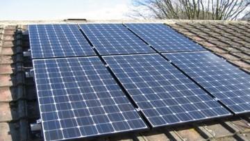 Il V Conto Energia preoccupa anche i costruttori di impianti