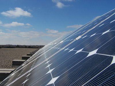 wpid-11311_fotovoltaico.jpg