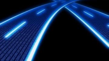 Agenda Digitale: al via la consultazione pubblica