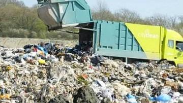 Recupero energetico da rifiuti urbani: il sistema impiantistico cresce in Italia