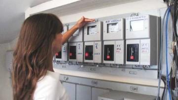 Bolletta elettrica: l'Authority svela le voci di spesa