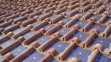 Impianti fotovoltaici integrati: le applicazioni innovative