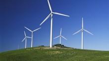 Linee guida per le rinnovabili: ok dalla Lombardia