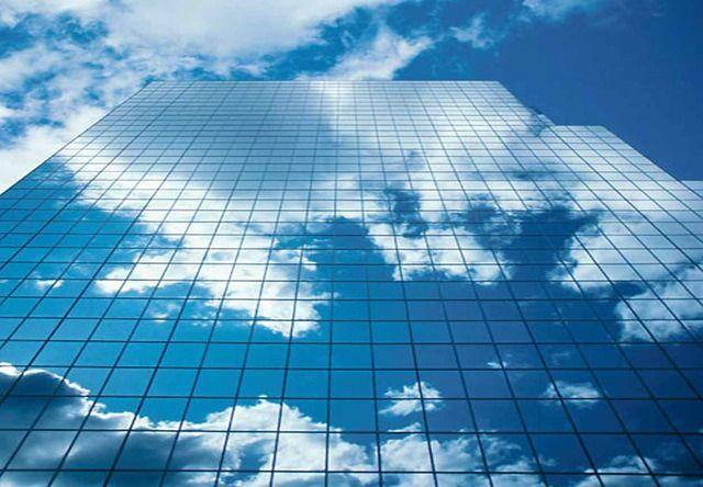 wpid-11419_cloud.jpg