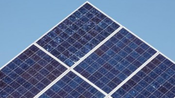 Investimenti nelle rinnovabili: il boom delle cooperative