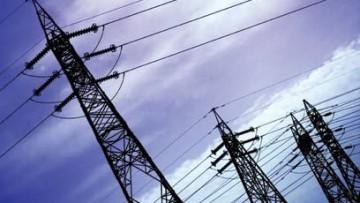 Elettronica ed elettrotecnica italiane volano in Turchia