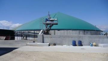 Biogas per alimentare la ricerca sul cancro in provincia di Torino