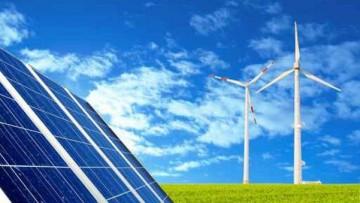 Aumento delle bollette elettriche? Le fonti fossili la causa, non le rinnovabili