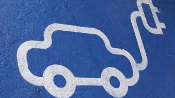 Per l'auto elettrica una piattaforma di imprese