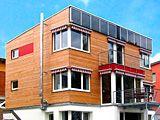 La progettazione dell'edificio energeticamente efficiente – Pareti, serramenti, coperture