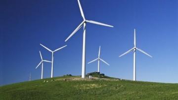 Sviluppo eolico in Italia: le proposte di Anev