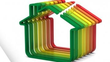 Efficienza in edilizia: verso nuove linee guida europee