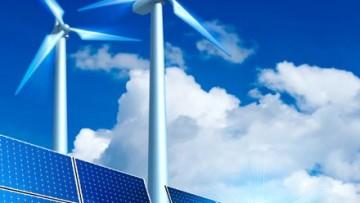 Il fotovoltaico supera l'eolico: crescita di imprese e occupazione italiane