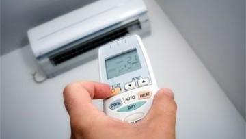 I condizionatori piu' efficienti secondo il Wwf