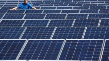 Verso il Quinto Conto Energia: le possibili modifiche