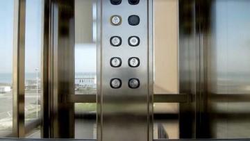 Classe energetica degli ascensori: verso una normativa nazionale