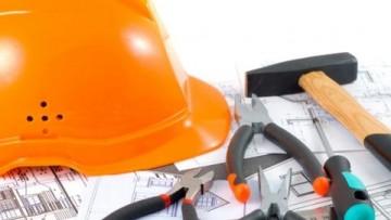 La nuova norma CEI 64-8 per impianti elettrici utilizzatori a regola d'arte