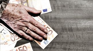 Pensioni: quali attese?