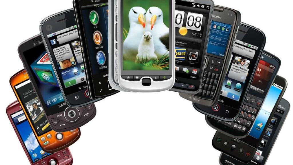 wpid-12194_smartphone.jpg