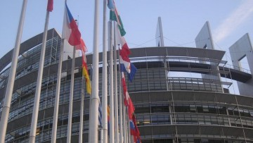 La normazione europea verso un nuovo regolamento