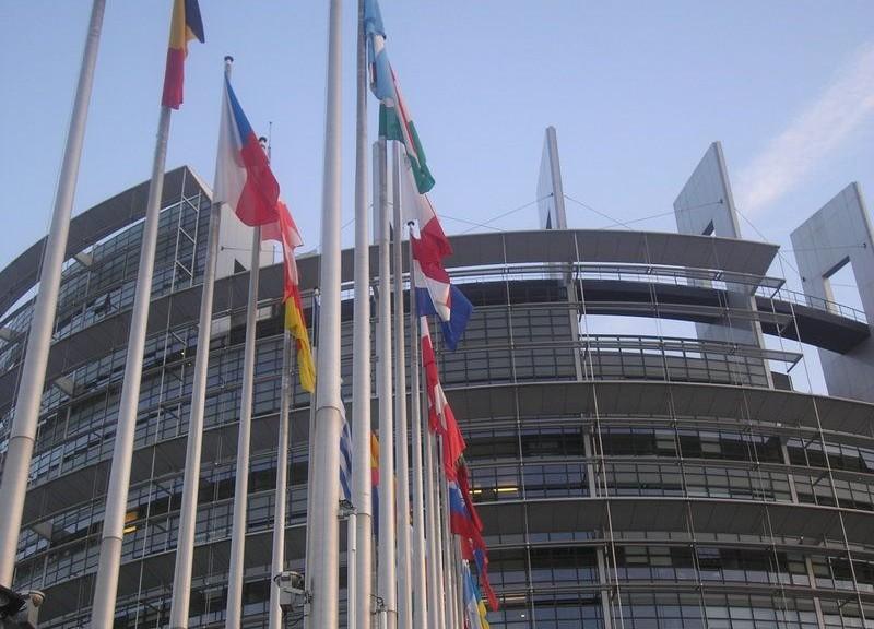 wpid-12263_europarlamento.jpg