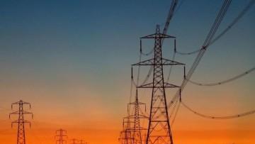 Autorita' per l'energia e Antitrust per tutelare i consumatori