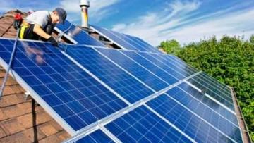 Quinto Conto Energia: gli incentivi sono agli sgoccioli