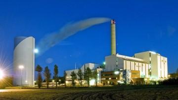 La cogenerazione potrebbe sostituire il carbone al 100%