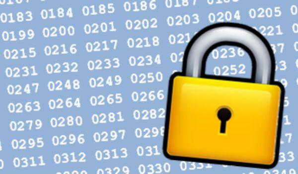 wpid-12365_password.jpg
